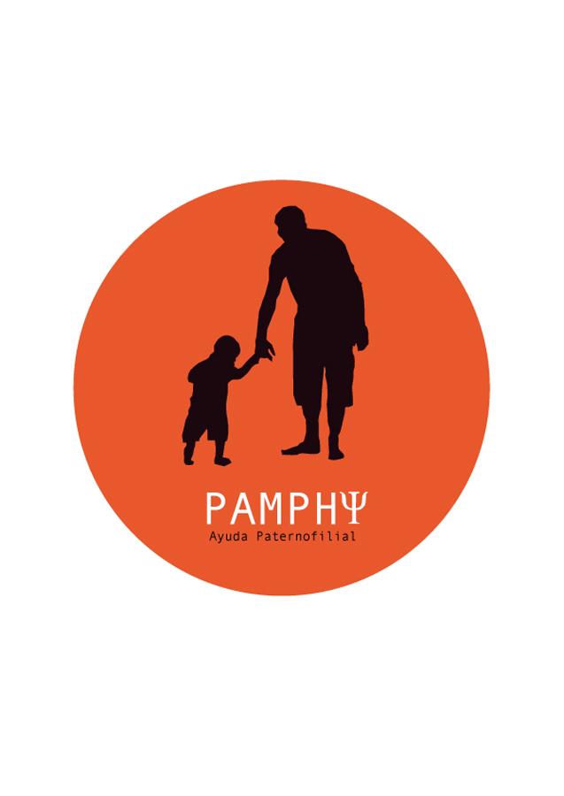 Pamphy