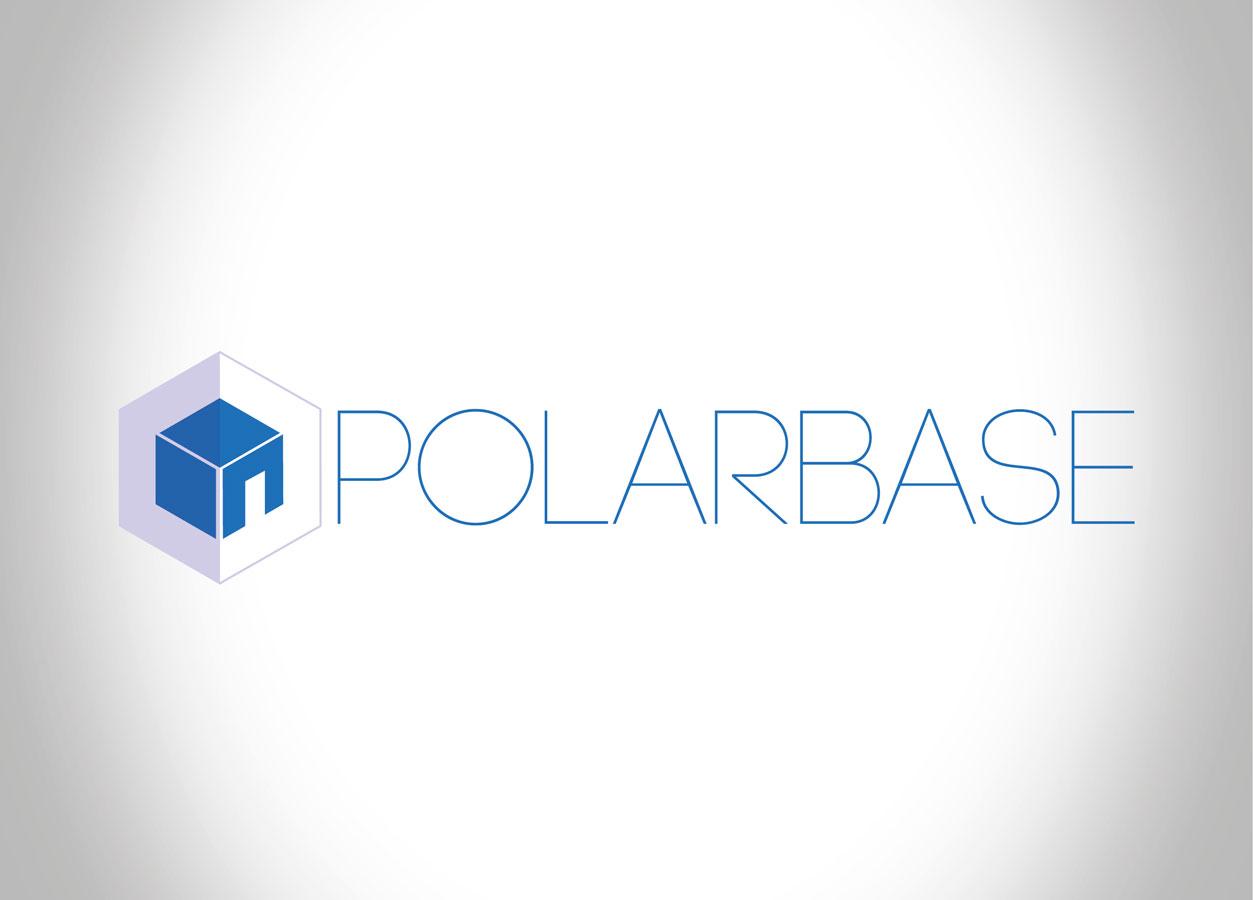 Polarbase