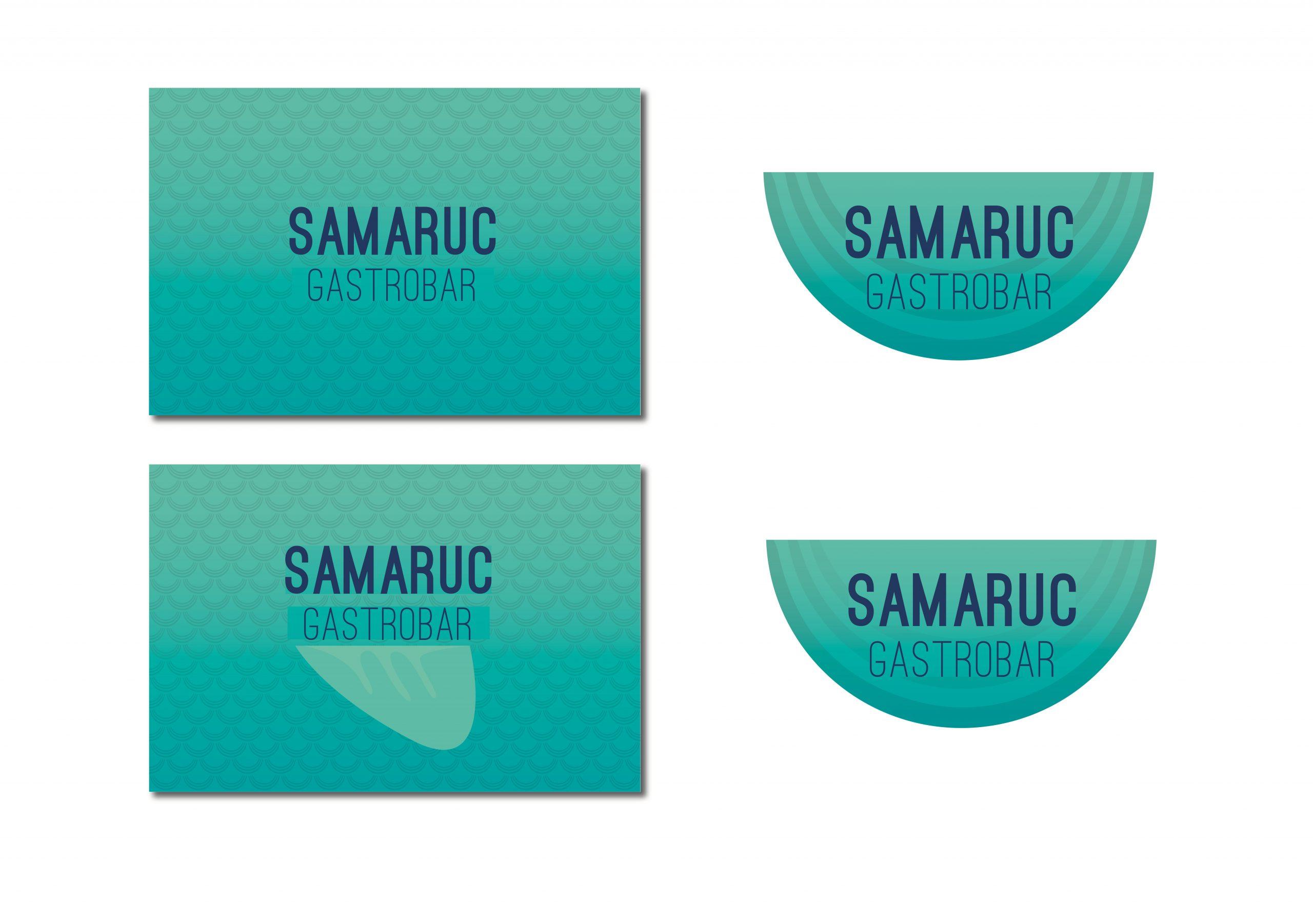 Samaruc