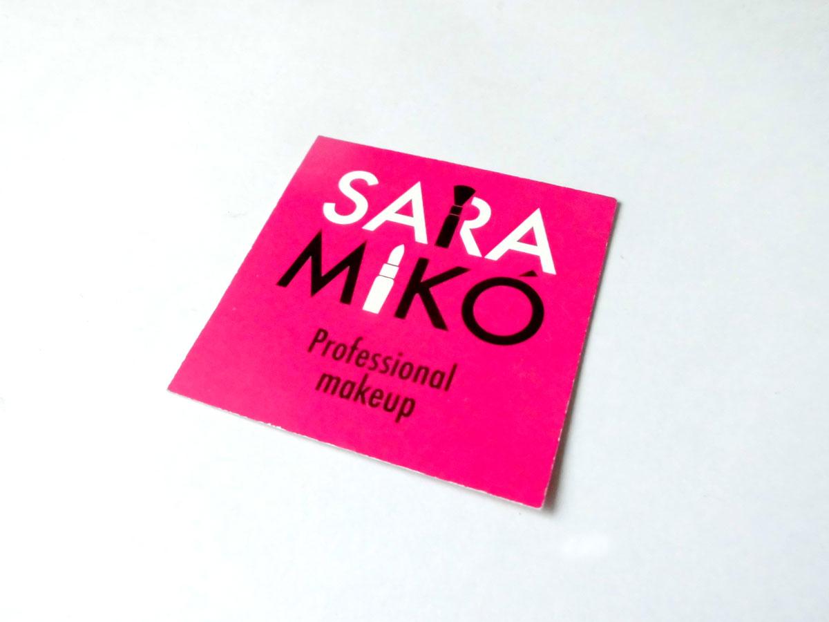 Sara Miko