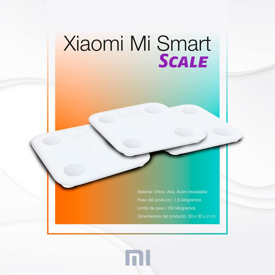 Xiaomi banners
